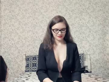 [15-10-20] katherinemidnight private show video