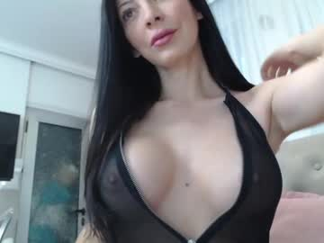 [25-10-20] bad__princess webcam show from Chaturbate