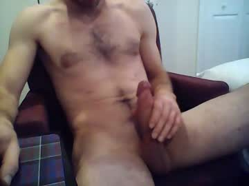 [02-01-21] freelove17 premium show from Chaturbate