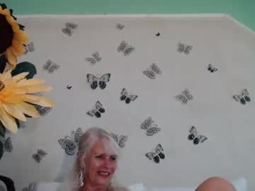 [05-07-21] 00cleopatra record video with dildo from Chaturbate