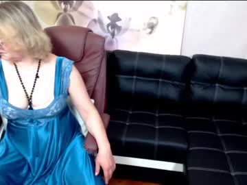 [26-06-20] dirtymilffuck chaturbate private show video