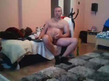 [15-11-20] ken75 record cam video from Chaturbate.com