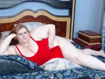 [28-07-20] l_i_r private show video from Chaturbate