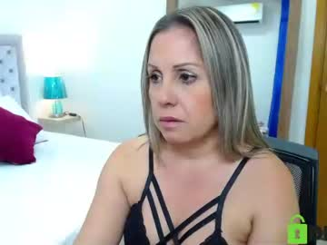 [14-09-21] rusbleidyquinn__ record private show from Chaturbate