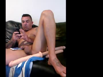 [20-02-21] mr_mrskinky blowjob show from Chaturbate
