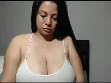 [26-01-21] tifannyboobs private sex video from Chaturbate.com