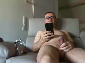 [28-03-20] gege_cool webcam show from Chaturbate