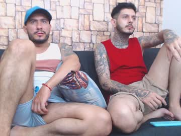 [10-02-21] hulk_dylann record private sex show from Chaturbate