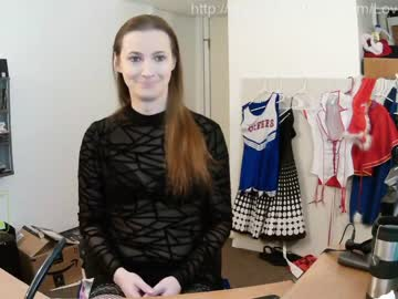 [29-12-20] loves2spoon cam video from Chaturbate