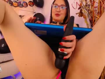 [31-10-20] shaday_smith1 record private sex video