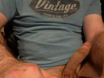 [30-05-20] gateswood420 record blowjob show from Chaturbate.com