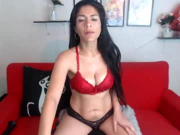 [01-03-21] gianna6972 private show video from Chaturbate