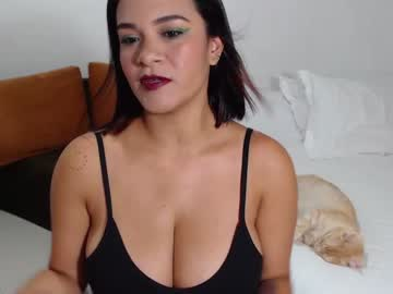 [09-02-21] benny_austin video with toys from Chaturbate
