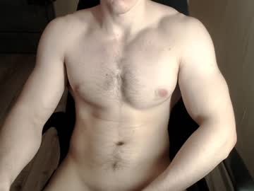 [01-04-20] big_nick_for_you_ show with cum
