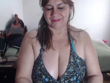 [09-11-20] sophie_latin record blowjob show from Chaturbate.com