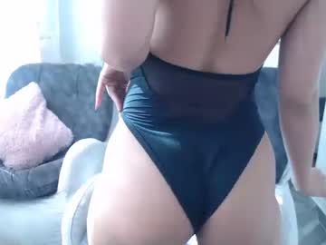 [04-06-20] kanela_19 show with toys from Chaturbate