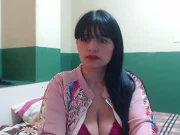 [02-02-21] milfpussywet record webcam video from Chaturbate.com