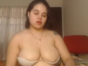 [14-07-21] angelsexhotlatin record private show from Chaturbate.com