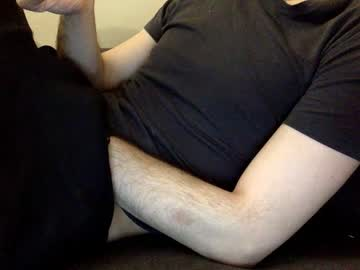 [14-02-20] hungdundy chaturbate private show