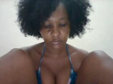 [24-10-21] angle_gaby private from Chaturbate