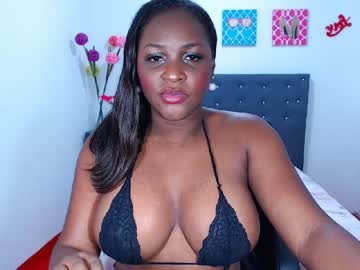 [14-05-20] miagrace_ chaturbate private webcam