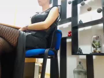 [23-02-20] ladyabsinthe1 private show from Chaturbate.com