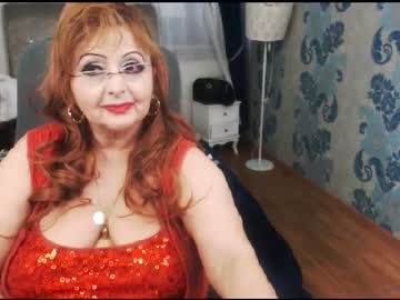 [09-03-20] marthabrownn record public show from Chaturbate