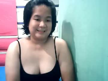 [05-09-20] jhezmhine record public show video from Chaturbate