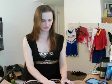 [21-11-20] loves2spoon chaturbate private show