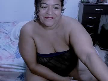 [19-08-21] mariana1384 record cam video from Chaturbate