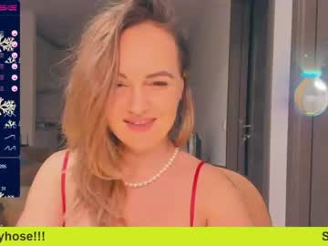 [28-12-20] hotbabette webcam video from Chaturbate
