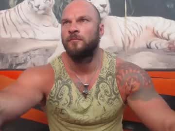 [04-07-21] viking_me record cam show from Chaturbate