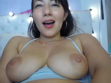 [10-06-20] aniehoney record private show video from Chaturbate