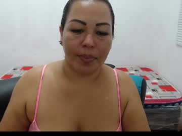 [27-06-20] big_mommy1 private webcam