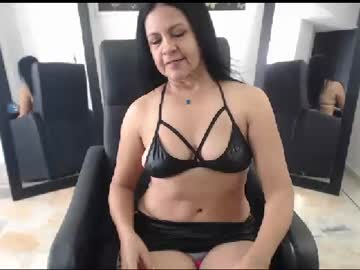 [26-11-20] katiehotx record public show from Chaturbate.com