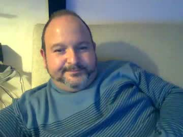 [03-02-20] chub4chas record private show from Chaturbate.com