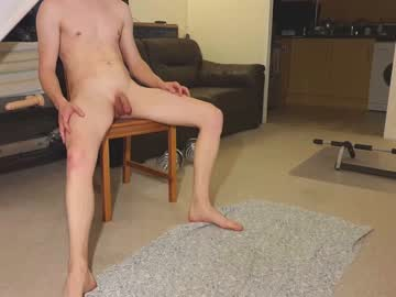 [29-08-21] musk_cock record webcam show from Chaturbate