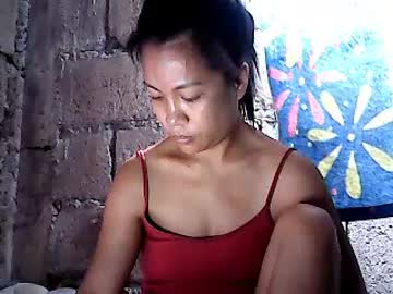 [28-04-20] asianpinaycuties record public webcam from Chaturbate