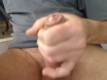 [27-01-20] goldritter3 private from Chaturbate.com
