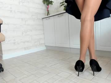 [16-08-20] love_tolove record show with cum from Chaturbate.com