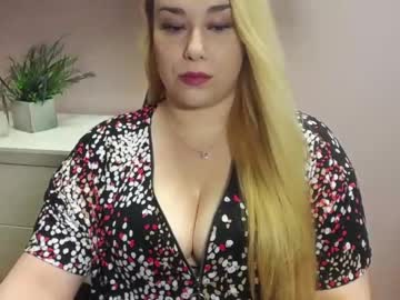 [26-07-21] lushhailey record private show from Chaturbate