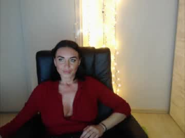 [27-04-21] spicemint private XXX show from Chaturbate