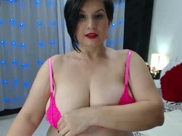 [11-06-21] paola_williams private show from Chaturbate.com