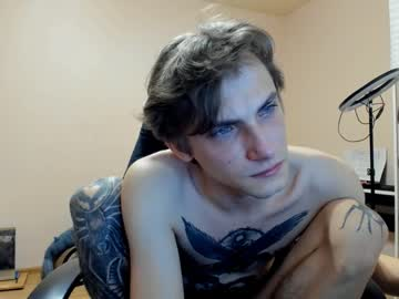 [20-09-20] blueberriess_ record private XXX video from Chaturbate.com