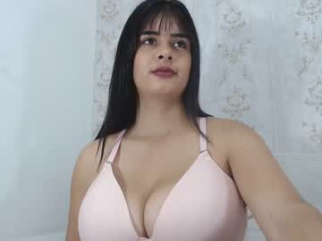 candy_rivers chaturbate