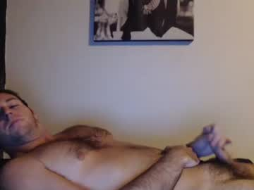 [18-09-21] theetwohander record private webcam from Chaturbate.com