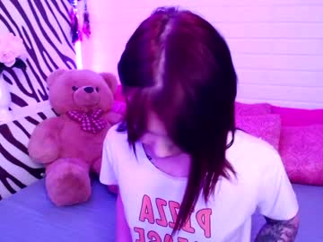 [21-02-20] elf80lvl record show with toys from Chaturbate