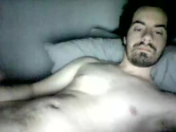 [21-03-21] emgee88 record private show video from Chaturbate