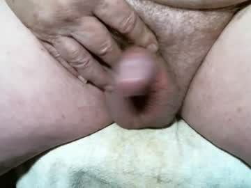 [24-12-20] looking4sex6958 record premium show from Chaturbate.com