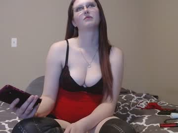 [06-03-20] redlustt record webcam show from Chaturbate